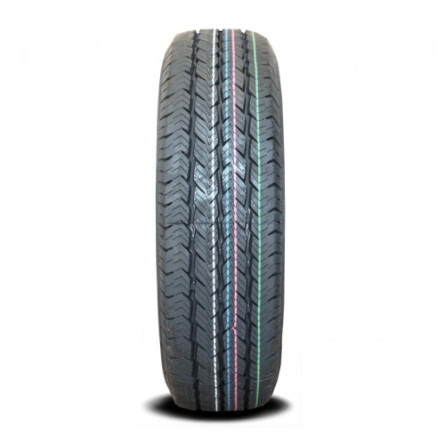 Anvelope  Torque Tq7000 All Seasons 195/75R16c 107R All Season