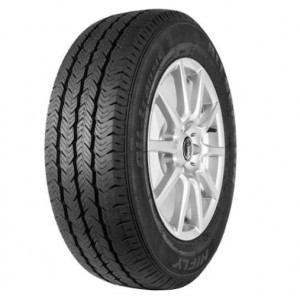 Anvelope  Torque Tq7000 Allseasons  205/75R16C 113R All Season
