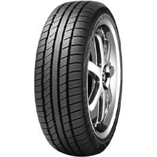 Anvelope  Torque Tq 025 Allseason 155/70R13 75T All Season