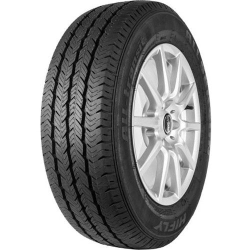 Anvelope  Torque Tq 7000 All Season 225/75R16c 121R All Season
