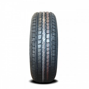 Anvelope  Torque Tqht  265/70R17 115T All Season