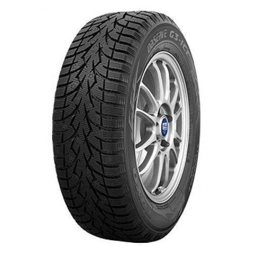 Anvelope  Toyo Gs3 Ice Observe Suv 265/50R20 111T Iarna