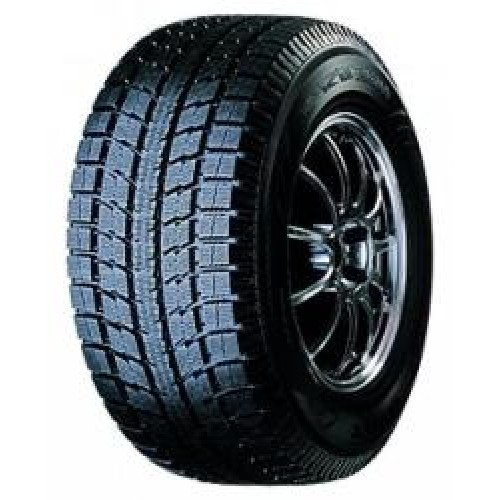 Anvelope Toyo Gsi5 Observe 155/80R13 79Q Iarna