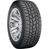 Anvelope Toyo Open Country At+ 255/70R15 112T Vara