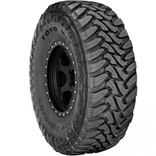Anvelope  Toyo Open Country Mt 225/75R16 115P Vara
