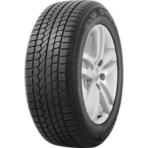 Anvelope  Toyo Opencountry Wt 275/55R17 109H Iarna