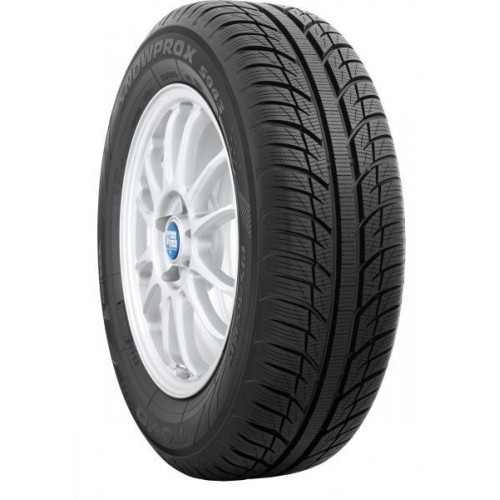 Anvelope Toyo S943 Snowprox 185/60R14 82H Iarna