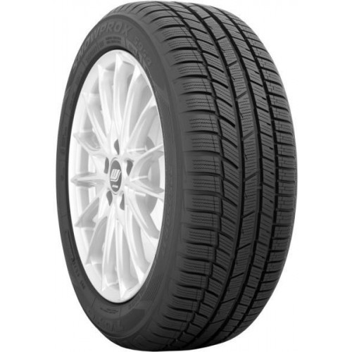 Anvelope  Toyo S954 Snowprox 205/55R16 91H Iarna