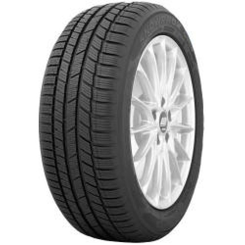 Anvelope  Toyo S954 Snowprox Suv 225/55R19 99V Iarna
