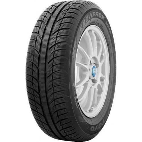 Anvelope  Toyo Snowprox S943 205/55R16 94H Iarna