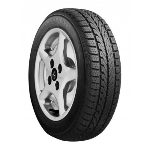 Anvelope  Toyo V2+ Vario 155/80R13 79T All Season