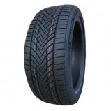 Anvelope Tracmax As Trac Saver 155/65R14 75T All Season