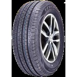 Anvelope Tracmax As Van Saver 205/70R15c 106/104S All Season