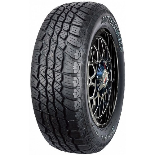 Anvelope  Tracmax X-privilo At08 235/65R17 104T All Season