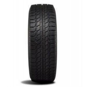 Anvelope  Triangle Ll01 215/60R16C 103/101H Iarna