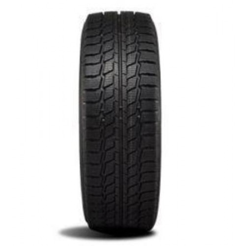 Anvelope  Triangle Ll01 225/65R16c 112/110T Iarna