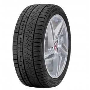 Anvelope  Triangle Pl02 235/50R19 103H Iarna