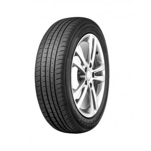 Anvelope  Triangle Tc101-advantex 215/55R16 97W Vara