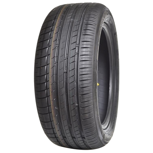 Anvelope  Triangle Th201 205/40R17 84W Vara