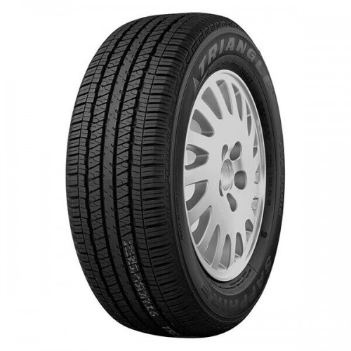 Anvelope  Triangle Tr259-advantexsuv 235/65R17 108V Vara
