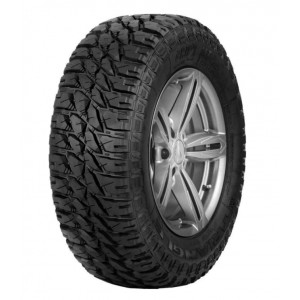Anvelope  Triangle Tr281-gripx-mt 235/85R16 120/116Q Vara