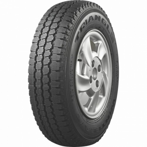 Anvelope  Triangle Tr737 185/75R16c 104/102Q Iarna