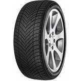 Anvelope Tristar All Season Power 195/55R16 91V All Season