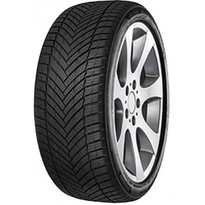Anvelope  Tristar All Season Power 195/60R15 88V All Season