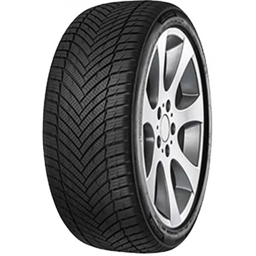 Anvelope  Tristar All Season Power 155/65R14 75T All Season