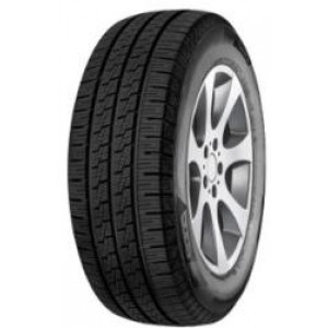 Anvelope  Tristar All Season Van Power 205/75R16c 113/111S All Season