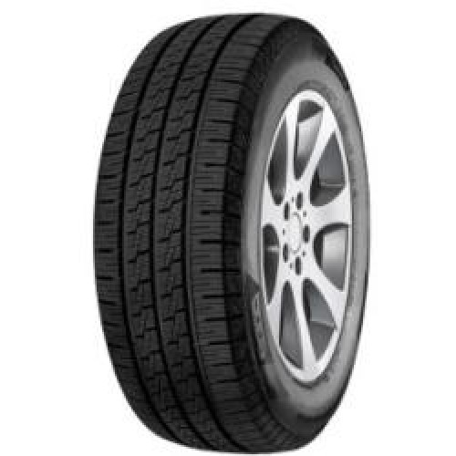 Anvelope  Tristar All Season Van Power 225/65R16c 112/110S All Season