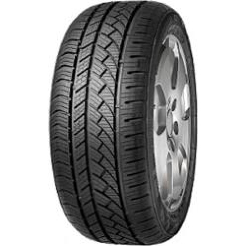 Anvelope Tristar Ecopower 4s 175/65R14 82T All Season
