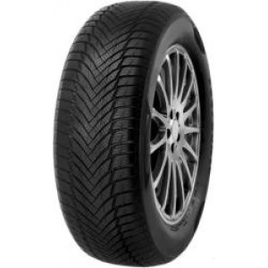 Anvelope Tristar Snowpower 2 195/65R15 91T Iarna