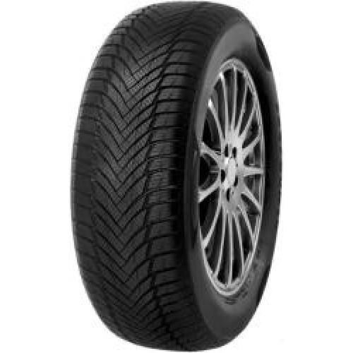 Anvelope  Tristar Snowpower Hp 195/60R15 88H Iarna