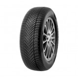 Anvelope Tristar Snowpower Uhp 225/45R17 94V Iarna