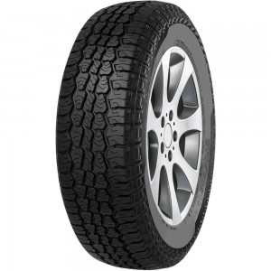 Anvelope  Tristar Sportpower At 215/70R16 100H Vara