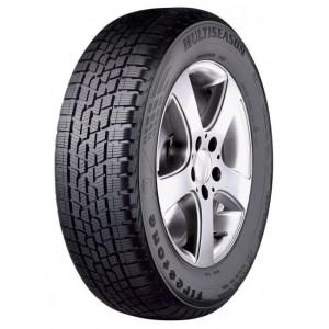Anvelope  Tyrex Ya 457 175/80R16 88Q Vara