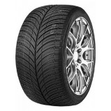 Anvelope Unigrip Lateral Force 4s 275/45R20 110W All Season