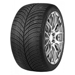 Anvelope  Unigrip Lateral Force 4s 235/60R17 102V All Season