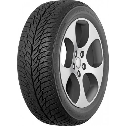 Anvelope  Uniroyal All Season Expert 175/70R14 84T All Season