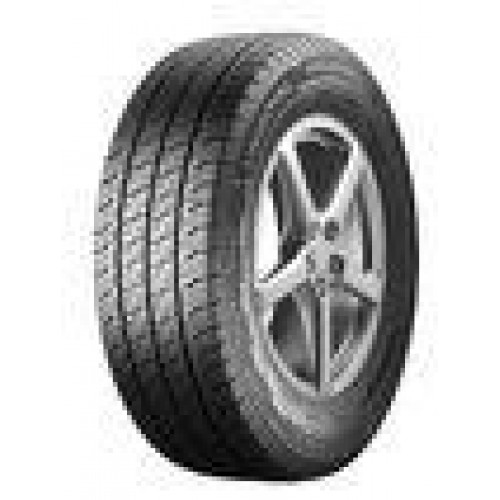 Anvelope  Uniroyal All Season Max 8pr 195/70R15c 104/102R All Season