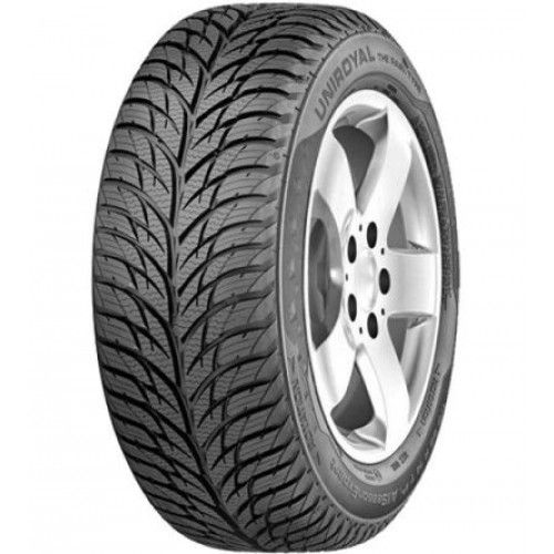 Anvelope  Uniroyal Allseasonexpert 2 185/55R14 80H All Season