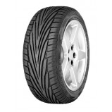 Anvelope Uniroyal Rainsport 2 255/40R17 94W Vara
