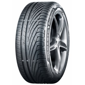 Anvelope  Uniroyal Rainsport 3 185/55R15 82H Vara
