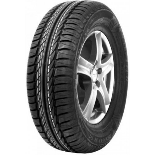 Anvelope  Viking City Tech 2 195/65R15 91T Vara