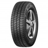 Anvelope Viking Four Tech Van 195/70R15C 104/102R All Season