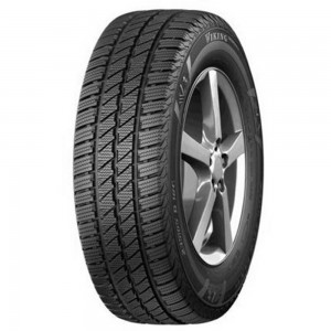 Anvelope  Viking Four Tech Van 205/75R16c 110/108R All Season