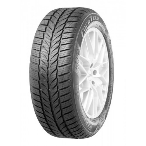 Anvelope  Viking Fourtech 195/50R15 82H All Season