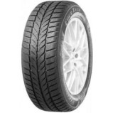 Anvelope Viking Fourtech Van 195/75R16c 107R All Season