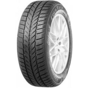 Anvelope  Viking Fourtech Van 8pr 205/75R16c 110/108R All Season